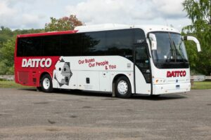 36 Passenger 1