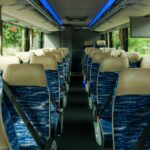36 Passenger 2