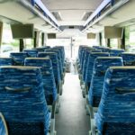 36 Passenger 3