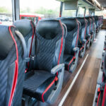 52 Passenger 2