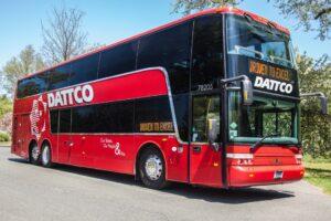81 Passenger 1