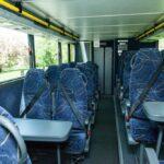 81 Passenger 5