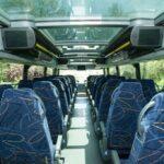 81 Passenger 6