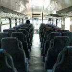 Activity Transport 4