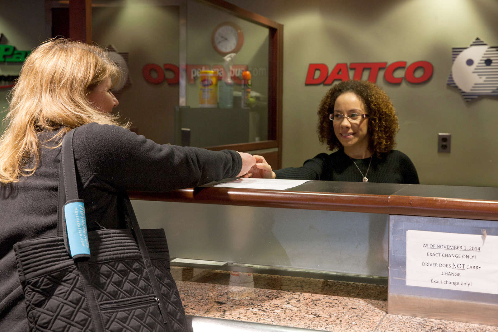 Dattco 3.18.16 5 X3