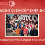 Student-Overnight-Experience-Cover