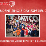 Student-Single-Day-Experience-Cover