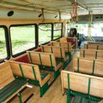 Trolley 4