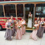 Connecticut Wedding Photography Hop Meadow Country Club Simsbury