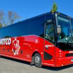 Premium Motorcoach 1